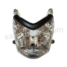 Buy HEAD LAMP ASSY STAR SPORT FIEM on  % discount