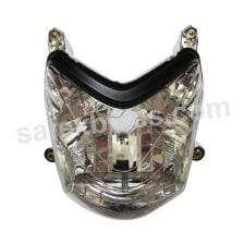 Buy HEAD LIGHT ASSY STAR SPORT ZADON on  % discount