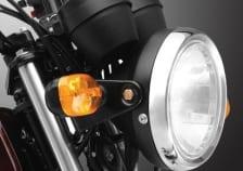Buy REAR FENDER COMP. RX100 / RX135 / CRUX YAMAHA GP on 0 % discount