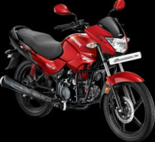 Buy FRONT MUDGUARD ACHIEVER ZADON on 0 % discount