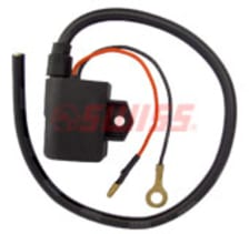 Buy IGNITION COIL CRUX SWISS on  % discount