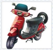 Buy HANDICAP ATTACHMENT KIT FOR SCOOTERS ZADON on 11.00 % discount