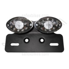 Buy BACK LIGHT ASSY DOUBLE (Universal) on 10.00 % discount