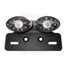 Buy BACK LIGHT ASSY DOUBLE (Universal) on  % discount