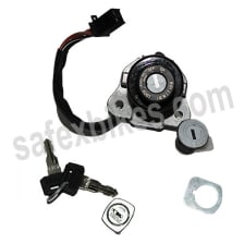 Buy CYLINDER KIT RX135 OE on 0 % discount
