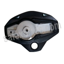 Buy FRONT STOP SWITCH GLAMOUR SWISS on 0 % discount