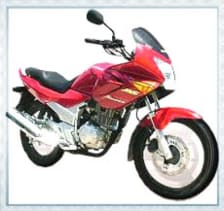Buy MOTORCYCLE BATTERY 7 LB KARIZMA RACE on  % discount