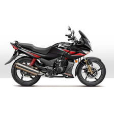 Buy FRONT FAIRING AND MUDGUARD KARIZMA R ZADON on 11.00 % discount