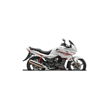 Buy SIDE PANEL SET LOWER KARIZMA ZADON on  % discount