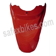 Buy FRONT MUDGUARD HONDA DIO 110CC OE on 0 % discount