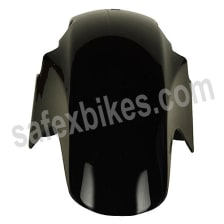 Buy FRONT MUDGUARD HONDA DREAM YUGA OE on 0 % discount
