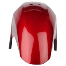 Buy FRONT MUDGUARD XCD135 CC ZADON on 11.00 % discount
