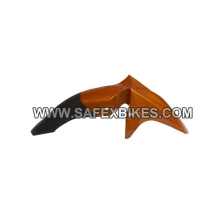 Buy FRONT MUDGUARD HONDA TWISTER ZADON on  % discount
