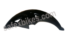 Buy FRONT SPROCKET UNICORN IFB on 0 % discount