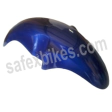 Buy HEAD LIGHT ASSY CD DAWN WITH DOOM LUMAX on 0 % discount