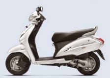 Buy ALLOY WHEEL ACTIVA ZADON on 10.00 % discount
