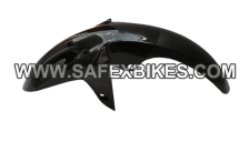 Buy TAIL PANEL R15 (VERSION 2) ZADON on 0.00 % discount