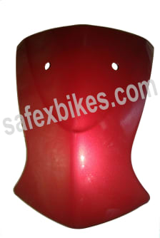 Buy FRONT FAIRING ACTIVA I OE on 0 % discount