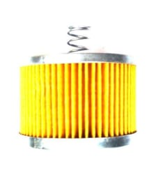 Buy OIL FILTER PULSAR ZADON on  % discount