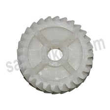 Buy OIL PUMP GEAR RX100 OE on  % discount