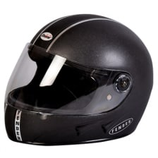 Buy OZONE FENDER ISI FULL FACE HELMET STYLISH on 10.00 % discount