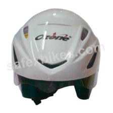 Buy OZONE OPEN FACE HELMET OZZY on 11.00 % discount