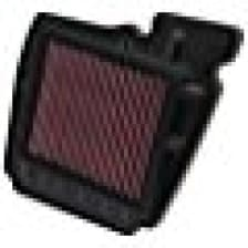 Buy High Performance Replacement Air Filter for Yamaha FZ16 K&N on 10.00 % discount