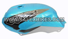 Buy COMPLETE STICKER KIT CBZ STAR ZADON on 15.00 % discount