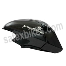 Buy PETROL TANK WITHOUT MONOGRAM PULSAR 150 / 180 UG4 ZADON on 39 % discount