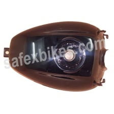 Buy PISTON ASSEMBLY PULSAR 150 USHA on 0 % discount