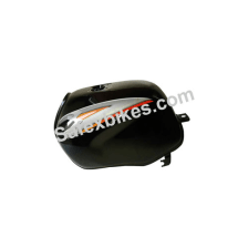Buy PETROL TANK BOXER CT ZADON on 39 % discount