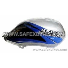 Buy PETROL TANK PASSION PLUS A/W ZADON on 15.00 % discount