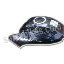 Buy SPARK PLUG PLATINUM ALLOY FZ G-POWER NGK CPR8EAGP-9 on 0 % discount