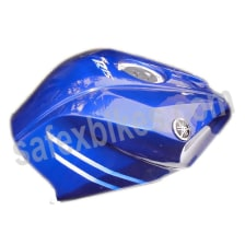 Buy PETROL TANK R15 ZADON on 10.00 % discount