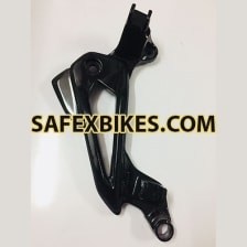 Buy FOOT BRACKET PULSAR 135CC RH on  % discount