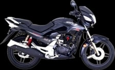 Buy SEAT HANDLE (ALUMINIUM) CBZ EXTREME(TWO PARTS) ZADON on  % discount