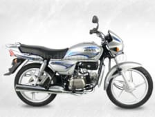 Buy SEAT HANDLE SPLENDOR (ALUMINIUM) ZADON on  % discount