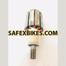 Buy ARMATURE FOR STARTER MOTOR PASSION PRO SWISS on 0 % discount