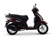 Buy HANDICAP ATTACHMENT KIT FOR SCOOTERS ZADON on 0 % discount