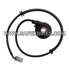 Buy SPEEDOMETER CABLE ASSY APACHE RTR180 NEWLITES on 11.00 % discount