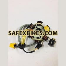 Buy COIL PLATE ASSY STAR CITY SWISS on  % discount