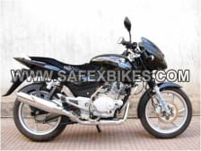 Buy SIDE PANEL SET PULSAR UG3 OE on  % discount