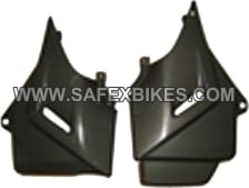 Buy FRONT FAIRING WITH TPFC CBZ ZADON on 14.00 % discount