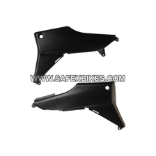Buy FRONT FAIRING AND MUDGUARD KARIZMA R ZADON on 14.00 % discount