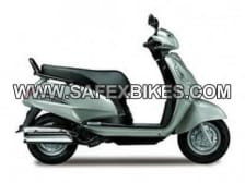Buy FRONT FAIRING ACCESS ZADON on  % discount