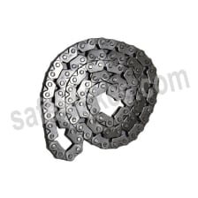 Buy CAM TIMING CHAIN PLATINA 125 DID on  % discount