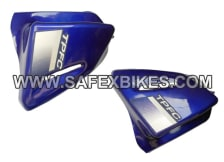 Buy TAIL PANEL CBZ STAR ZADON on 11.00 % discount