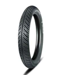 Buy MRF - 2 Wheeler Tyres - Nylogrip ZFS - 2.75-18 on  % discount
