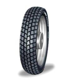 Buy MRF - 2 Wheeler Tyres - Moto-D N6 - 2.75-18 on  % discount