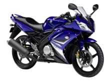 Buy TAIL PANEL R15 (VERSION 1) ZADON on  % discount